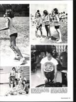 1978 Memorial High School Yearbook Page 150 & 151