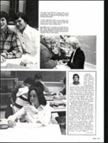 1978 Memorial High School Yearbook Page 162 & 163