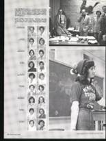 1978 Memorial High School Yearbook Page 190 & 191