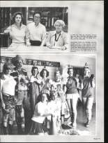 1978 Memorial High School Yearbook Page 194 & 195