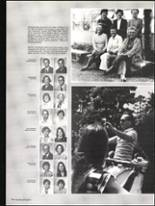 1978 Memorial High School Yearbook Page 200 & 201