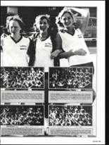 1978 Memorial High School Yearbook Page 208 & 209