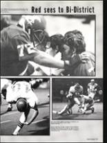1978 Memorial High School Yearbook Page 224 & 225