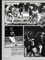 1978 Memorial High School Yearbook Page 236 & 237