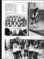 1978 Memorial High School Yearbook Page 248 & 249