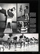 1978 Memorial High School Yearbook Page 254 & 255