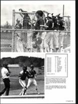 1978 Memorial High School Yearbook Page 286 & 287