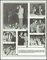 1983 Walled Lake Central High School Yearbook Page 18 & 19