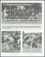 1983 Walled Lake Central High School Yearbook Page 28 & 29