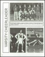 1983 Walled Lake Central High School Yearbook Page 38 & 39