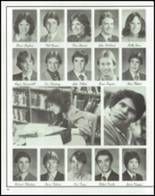 1983 Walled Lake Central High School Yearbook Page 60 & 61