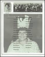 1983 Walled Lake Central High School Yearbook Page 62 & 63