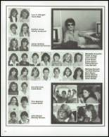 1983 Walled Lake Central High School Yearbook Page 174 & 175