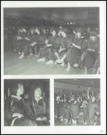 1983 Walled Lake Central High School Yearbook Page 238 & 239