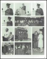 1983 Walled Lake Central High School Yearbook Page 240 & 241