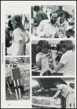 1981 Franklin County Area Vocational School Yearbook Page 52 & 53