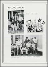 1981 Franklin County Area Vocational School Yearbook Page 64 & 65
