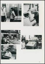 1981 Franklin County Area Vocational School Yearbook Page 94 & 95