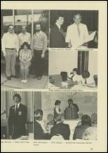 1981 Franklin County Area Vocational School Yearbook Page 102 & 103
