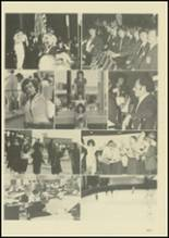 1981 Franklin County Area Vocational School Yearbook Page 110 & 111