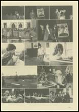 1981 Franklin County Area Vocational School Yearbook Page 114 & 115