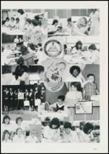 1981 Franklin County Area Vocational School Yearbook Page 120 & 121