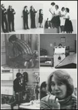 1981 Franklin County Area Vocational School Yearbook Page 140 & 141