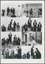 1981 Franklin County Area Vocational School Yearbook Page 144 & 145