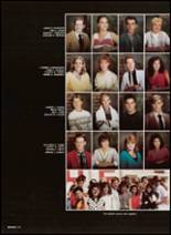 1986 Elsinore High School Yearbook Page 116 & 117