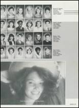 1986 Elsinore High School Yearbook Page 180 & 181