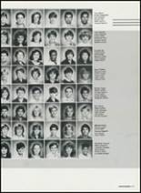 1986 Elsinore High School Yearbook Page 188 & 189