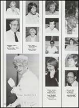 1986 Elsinore High School Yearbook Page 214 & 215