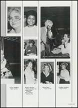 1986 Elsinore High School Yearbook Page 218 & 219