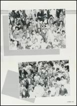 1986 Elsinore High School Yearbook Page 240 & 241