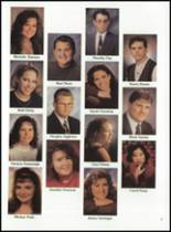 1997 Miami Trace High School Yearbook Page 10 & 11