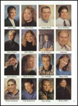 1997 Miami Trace High School Yearbook Page 12 & 13