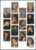1997 Miami Trace High School Yearbook Page 14 & 15