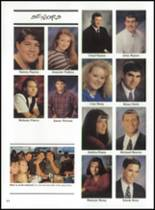 1997 Miami Trace High School Yearbook Page 16 & 17
