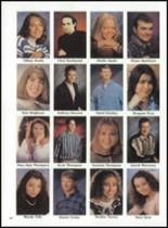 1997 Miami Trace High School Yearbook Page 18 & 19