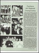 1997 Miami Trace High School Yearbook Page 20 & 21
