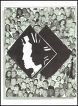 1997 Miami Trace High School Yearbook Page 22 & 23