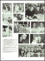 1997 Miami Trace High School Yearbook Page 24 & 25