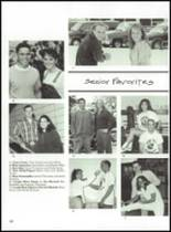 1997 Miami Trace High School Yearbook Page 26 & 27