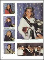1997 Miami Trace High School Yearbook Page 28 & 29