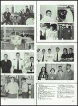 1997 Miami Trace High School Yearbook Page 30 & 31