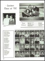 1997 Miami Trace High School Yearbook Page 32 & 33