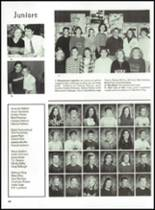 1997 Miami Trace High School Yearbook Page 34 & 35