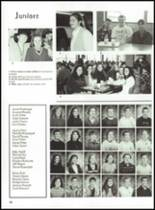 1997 Miami Trace High School Yearbook Page 36 & 37
