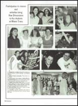 1997 Miami Trace High School Yearbook Page 38 & 39