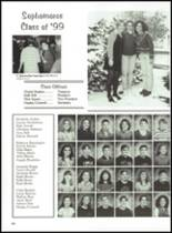 1997 Miami Trace High School Yearbook Page 40 & 41